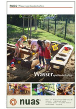 nuas katalog Wasserspiellandschaften